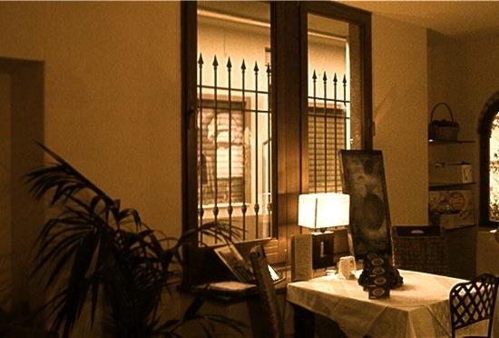 Hotel Villa Madau bild2