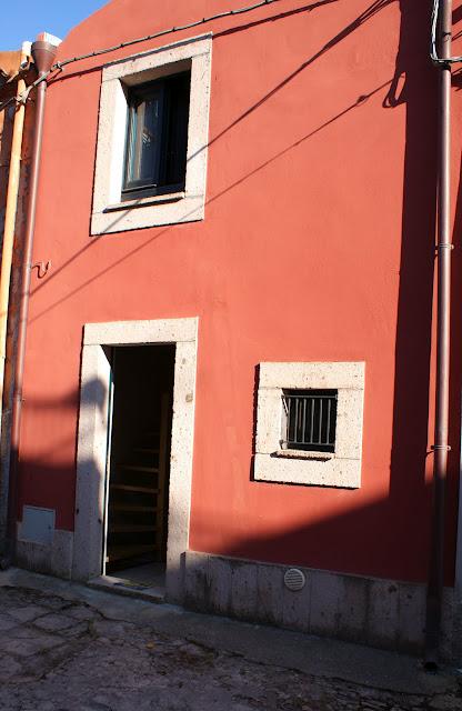 Casa Posada Elena 3 img7