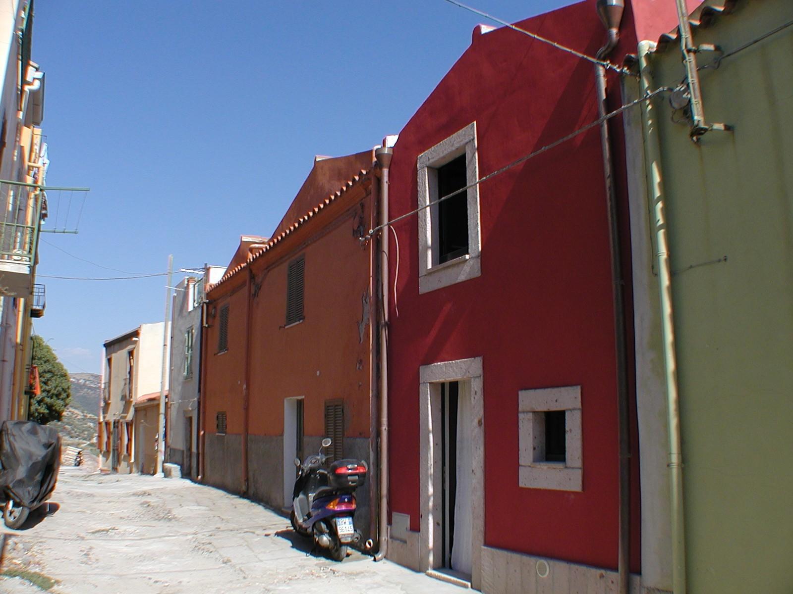 Casa Posada Elena 3 img1