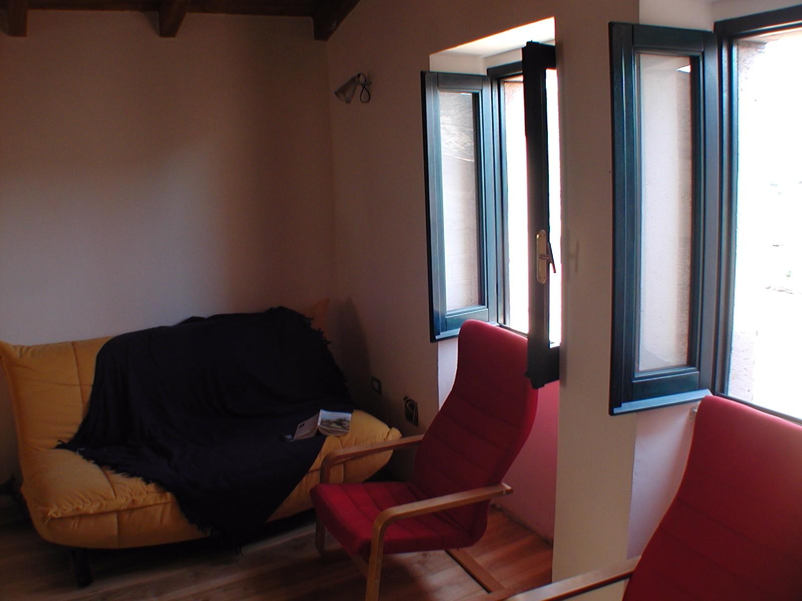 Casa Posada Elena 3 img2