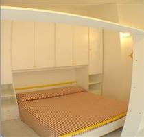 Einzimmerwohnung 3