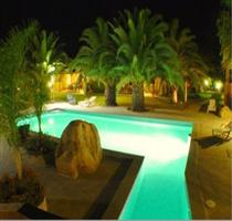 sardinia hotel