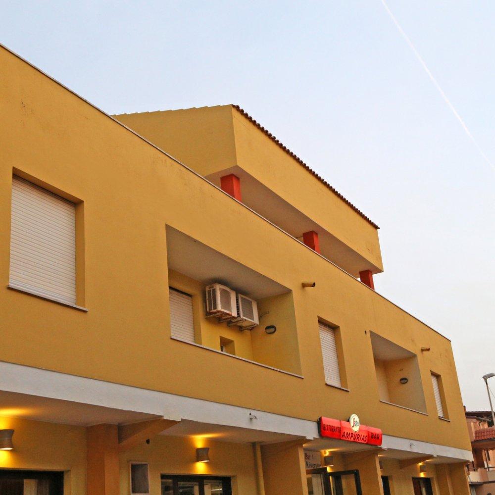 Residence Ampurias img9