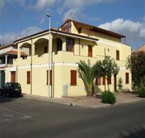 Casa Gio' Mari
