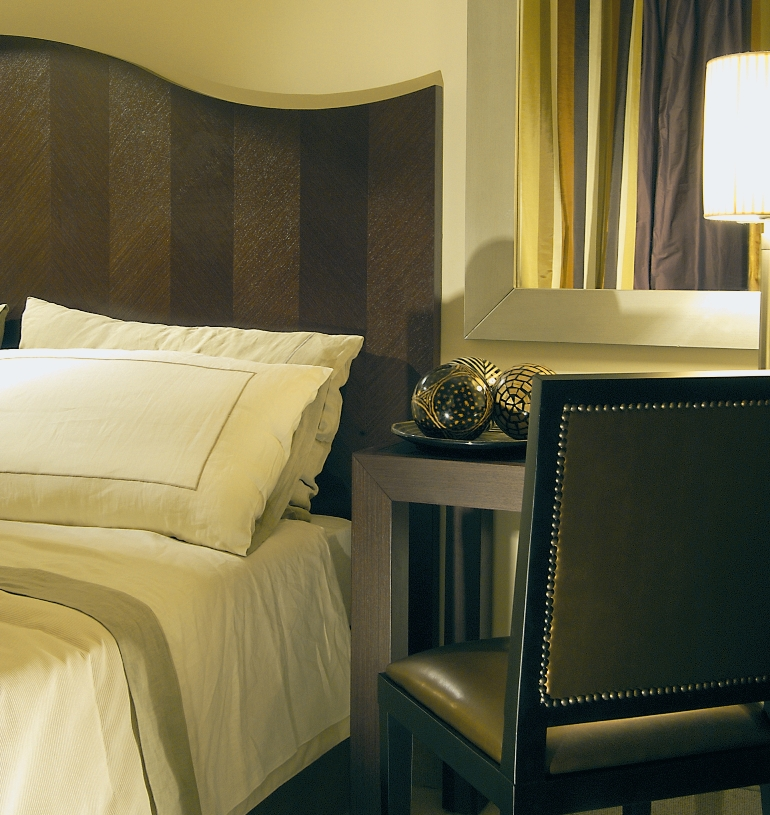 coluccia hotel beach club localit conca verde santa teresa di gallura. Black Bedroom Furniture Sets. Home Design Ideas