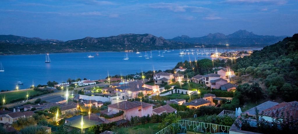 Hotel Relais Villa del Golfo & SPA bild2