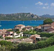 Hotel Relais Villa del Golfo & SPA