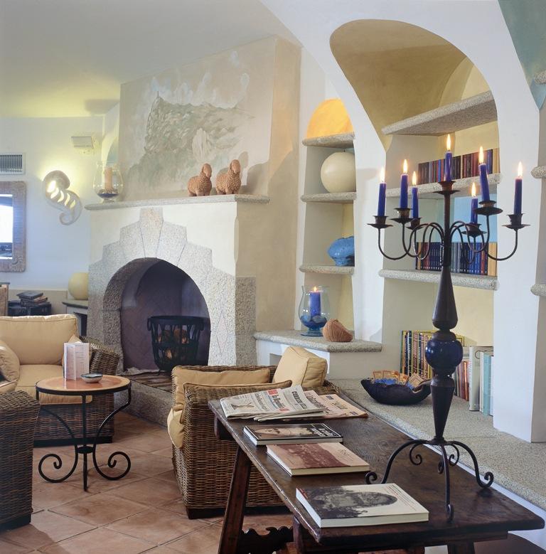 Hotel Relais Villa del Golfo & SPA bild6