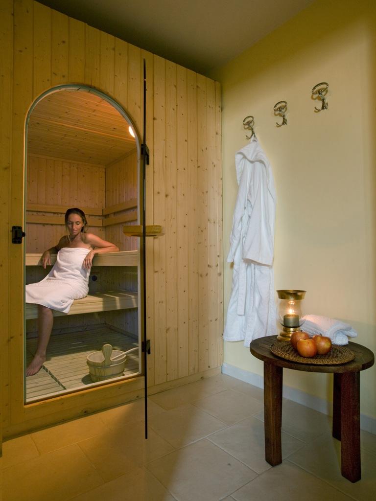 Hotel Relais Villa del Golfo & SPA bild7