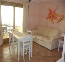 Einzimmerwohnung 2