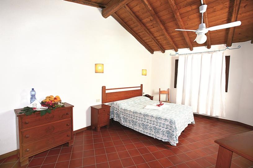 Arbatax Park Resort - Borgo Cala Moresca bild6