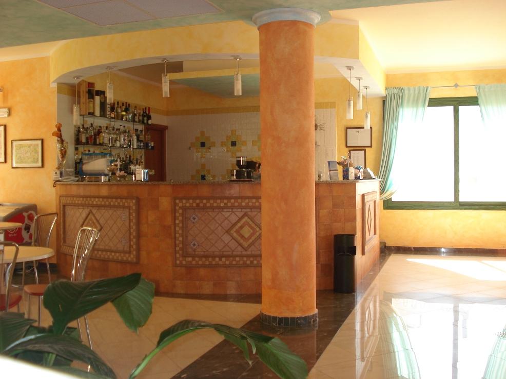 Hotel Baia Marina img6