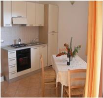 Two-rooms apartment 2/3
