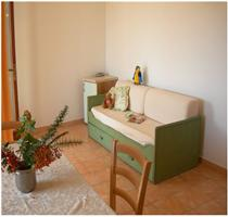 Three-rooms apartment 4/5