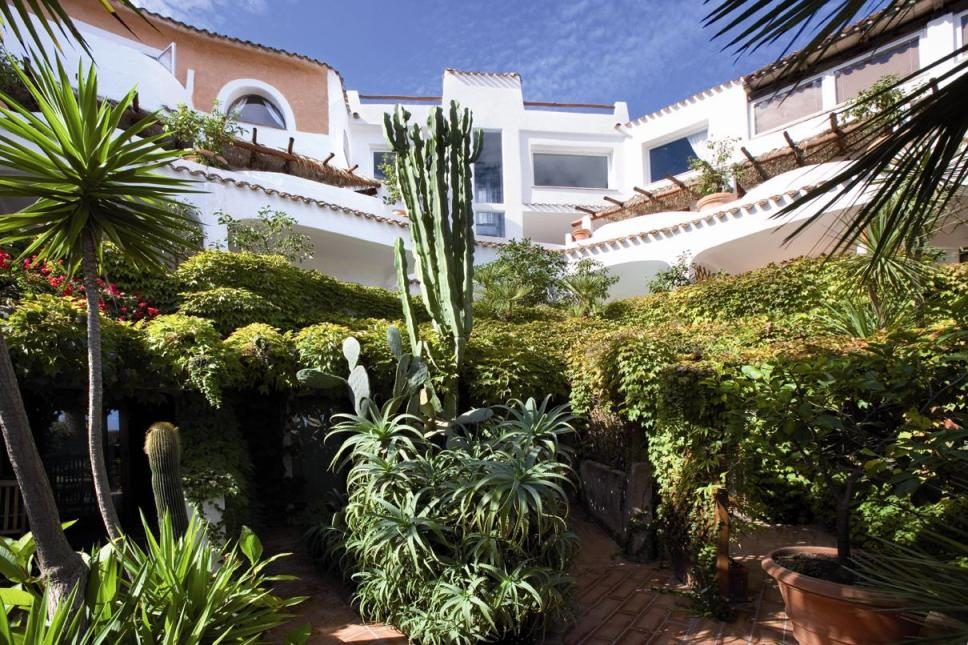 Hotel Balocco img2