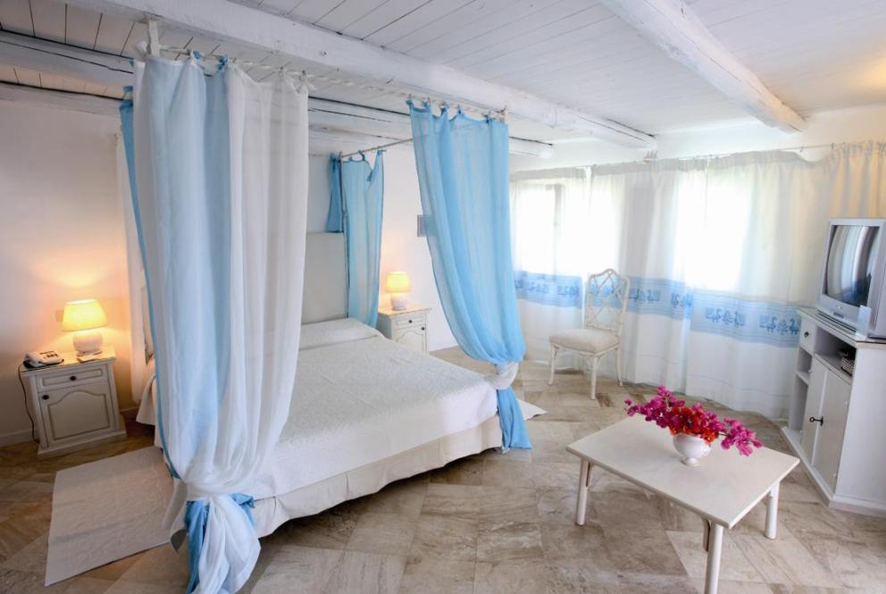 Hotel Balocco img7