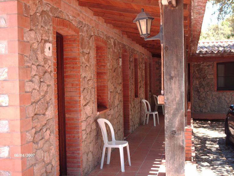 Agriturismo La Quercia bild5
