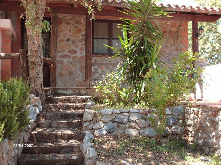 Agriturismo La Quercia bild6