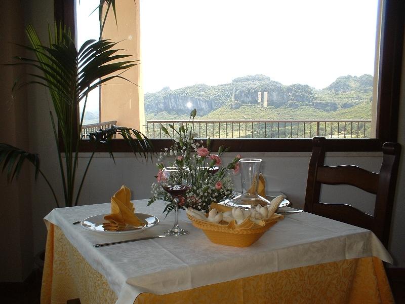 Hotel Rifugio d'Ogliastra img4