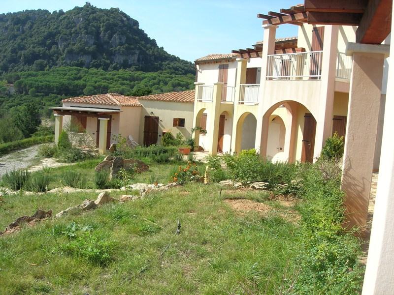 Hotel Rifugio d'Ogliastra img3
