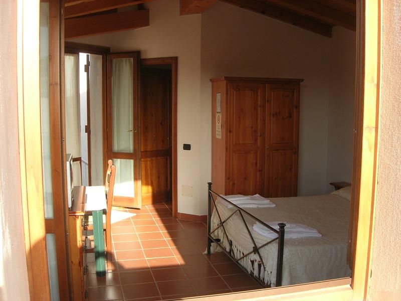 Hotel Rifugio d'Ogliastra img6