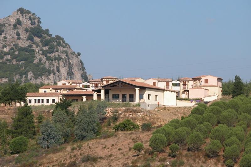Hotel Rifugio d'Ogliastra img1