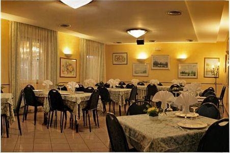 Hotel Mannu img1