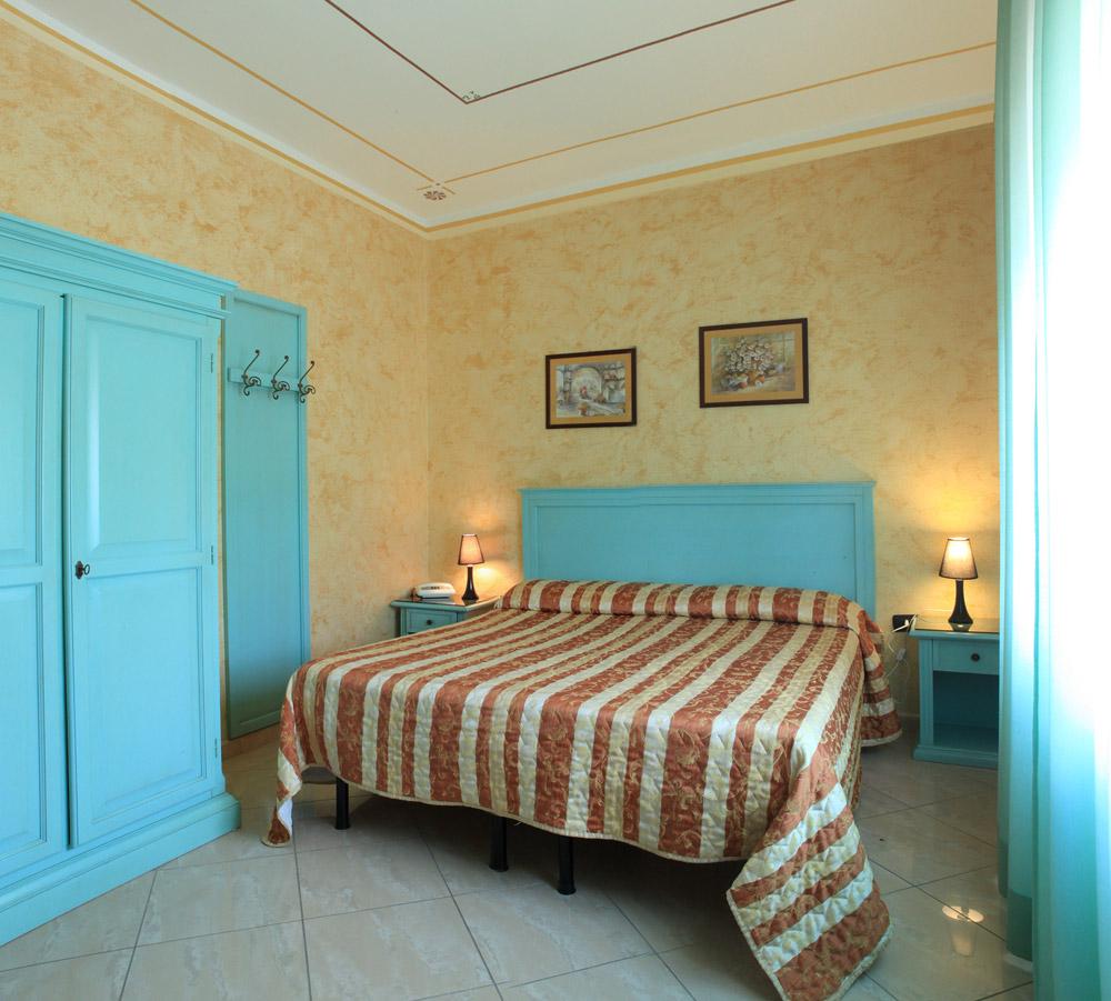 Hotel Mannu img9