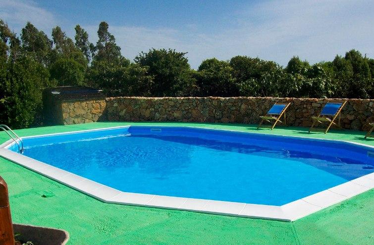 Villa Giada Residence img2