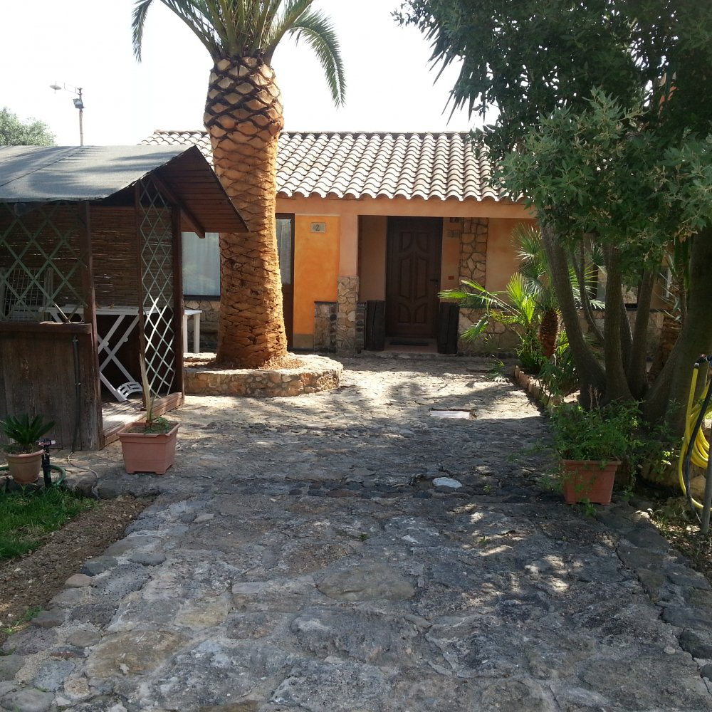 Villa Giada Residence img7