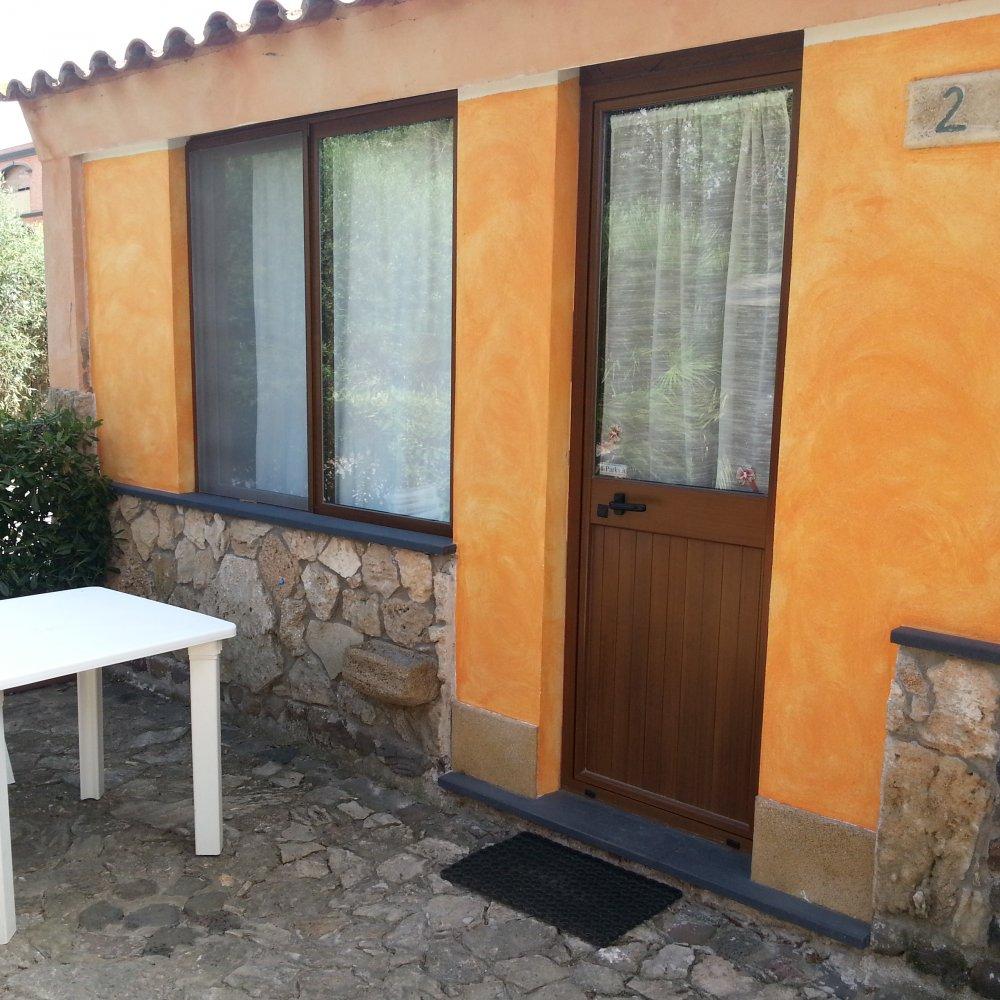 Villa Giada Residence img8