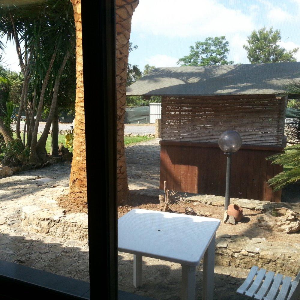 Villa Giada Residence img9