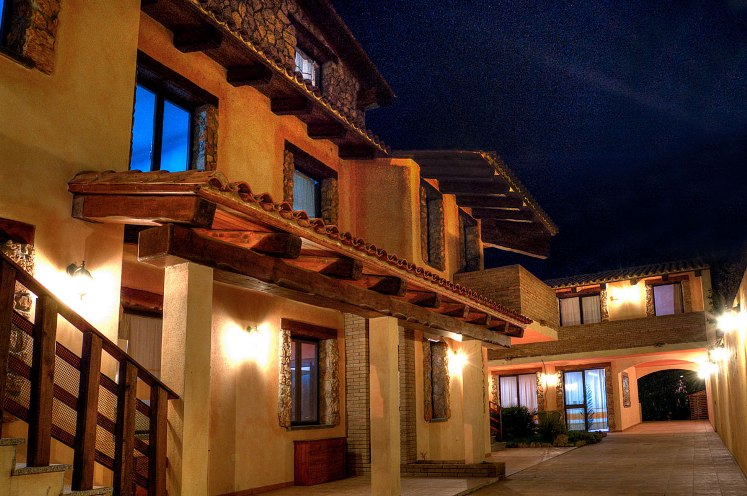 Villa Giada Residence img3