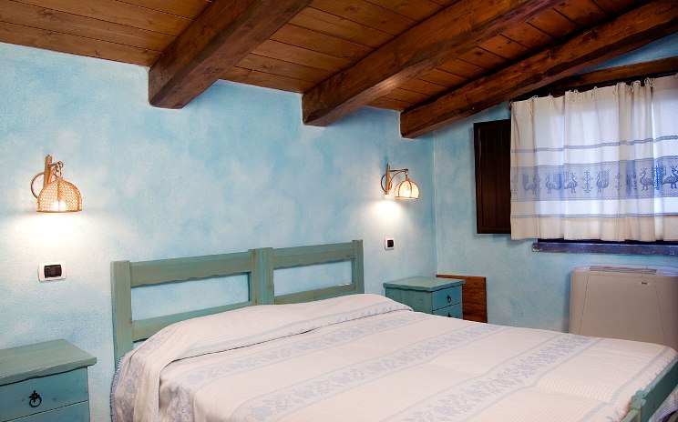 Villa Giada Residence img6
