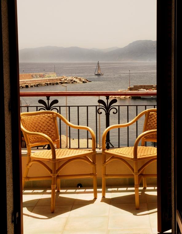 Hotel Il Nuovo Gabbiano bild1