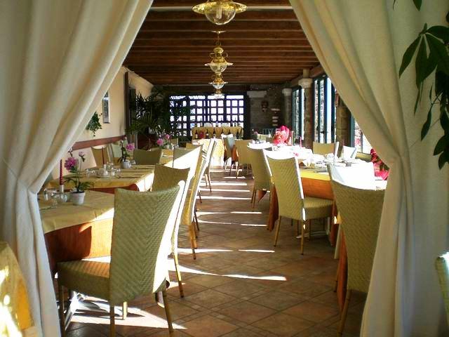 Hotel Il Nuovo Gabbiano bild4