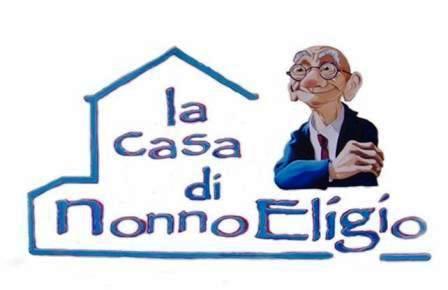 La Casa di Nonno Eligio img1