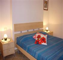 Zweizimmerwohnung 4