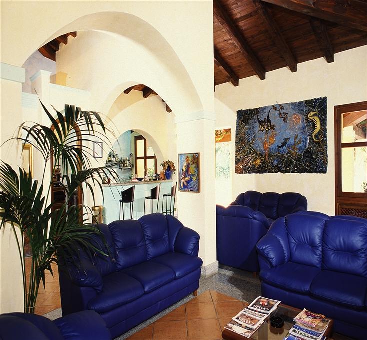 Hotel La Torre img2