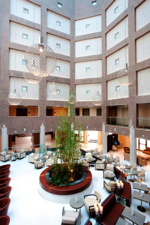Doubletree by Hilton Olbia img3