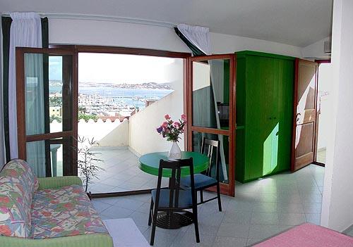 Hotel Piccada bild9