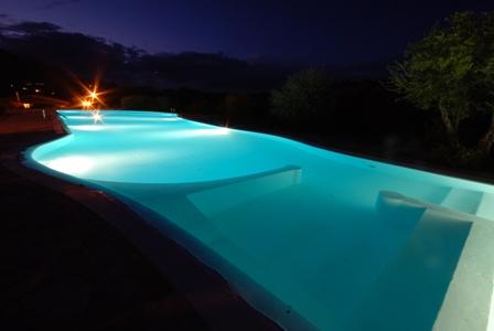 Sa Rocca Hotel & Resort img2