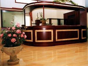 Sa Rocca Hotel & Resort img8