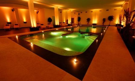 Sa Rocca Hotel & Resort img3