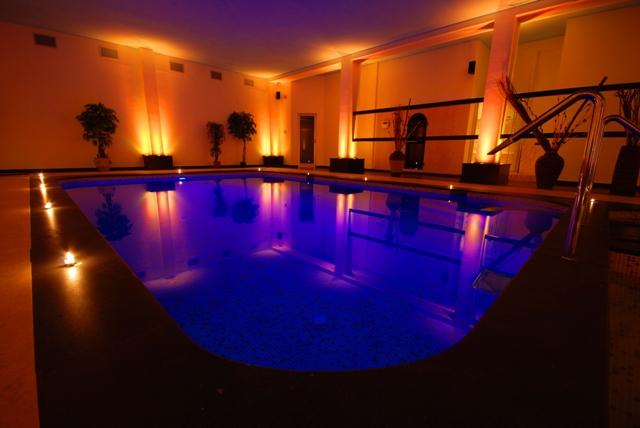 Sa Rocca Hotel & Resort img5