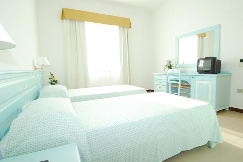 Hostel Rodia img5