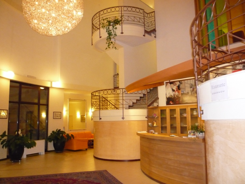 Hostel Rodia bild2