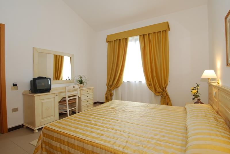 Hostel Rodia img4