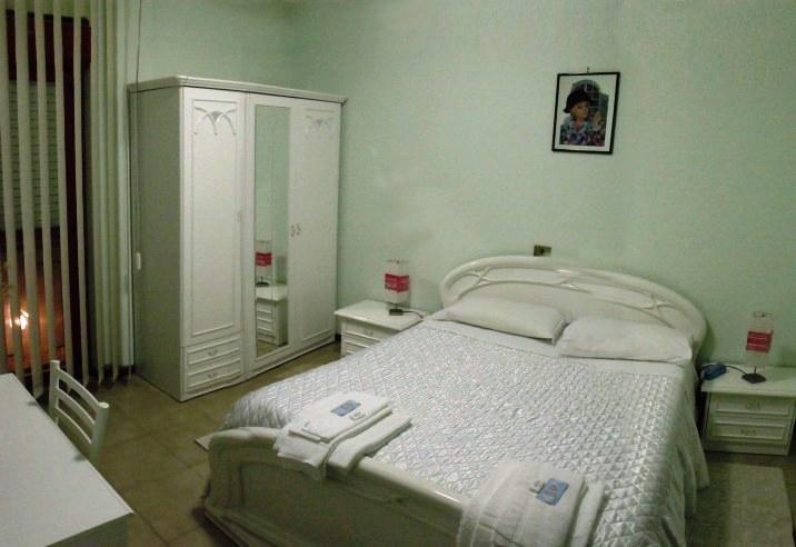 Hotel Ester bild8