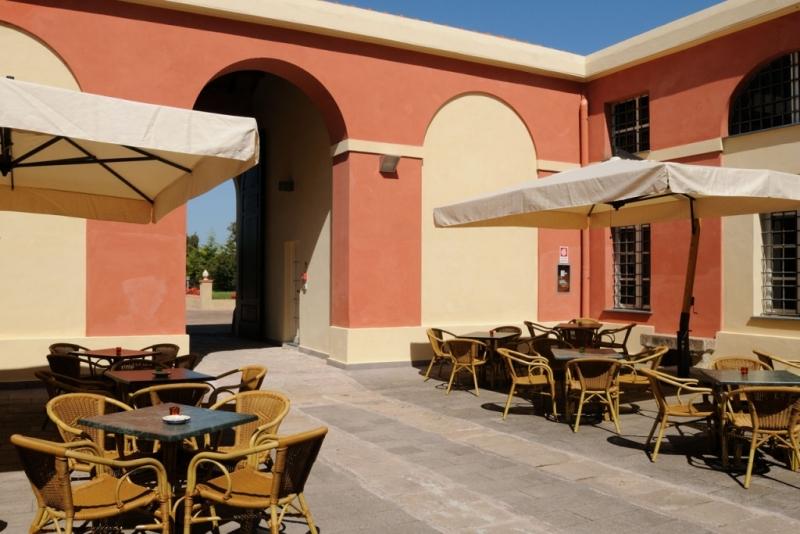 Hotel Villa Maria Pia Alghero